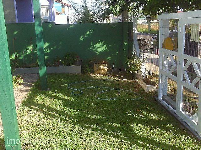 Casa 3 Dorm, Parque dos Anjos, Gravataí (38608) - Foto 2