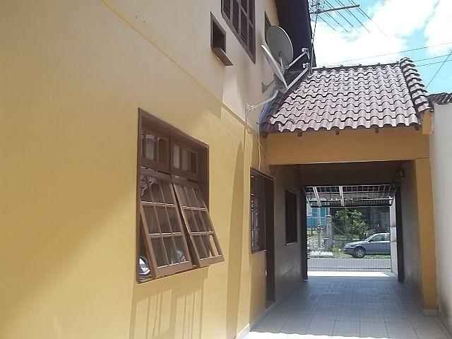 Casa 4 Dorm, Parque dos Anjos, Gravataí (38729) - Foto 10