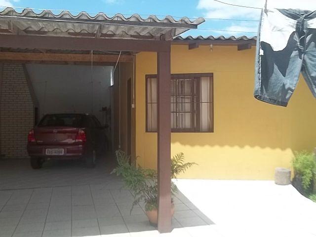 Casa 4 Dorm, Parque dos Anjos, Gravataí (38729) - Foto 9