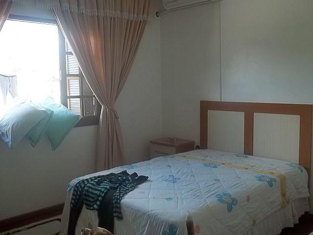 Casa 4 Dorm, Parque dos Anjos, Gravataí (38729) - Foto 6