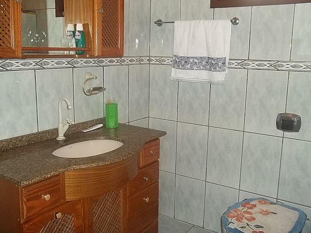 Casa 4 Dorm, Parque dos Anjos, Gravataí (38729) - Foto 3