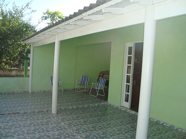 Casa 2 Dorm, Santa Cruz, Gravataí (38741) - Foto 7