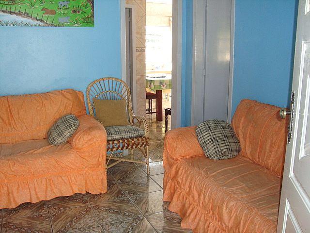 Casa 2 Dorm, Santa Cruz, Gravataí (38741) - Foto 6