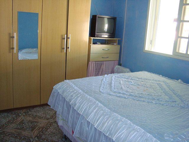 Casa 2 Dorm, Santa Cruz, Gravataí (38741) - Foto 5