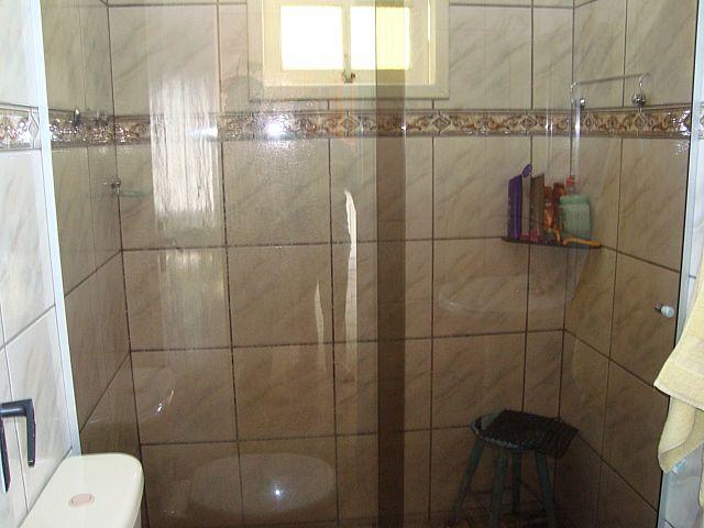 Casa 2 Dorm, Santa Cruz, Gravataí (38741) - Foto 4