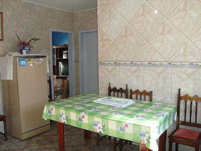 Casa 2 Dorm, Santa Cruz, Gravataí (38741) - Foto 3