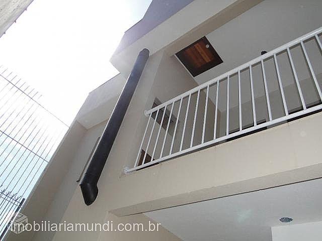 Apto 2 Dorm, Recanto das Taquareiras, Gravataí (39182) - Foto 8