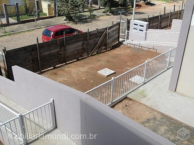 Apto 2 Dorm, Recanto das Taquareiras, Gravataí (39182) - Foto 6