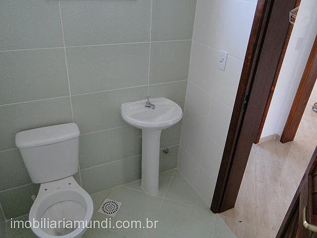 Apto 2 Dorm, Recanto das Taquareiras, Gravataí (39182) - Foto 4