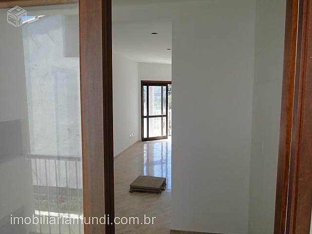 Apto 2 Dorm, Recanto das Taquareiras, Gravataí (39182) - Foto 3