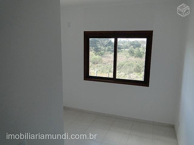 Apto 2 Dorm, Recanto das Taquareiras, Gravataí (39182) - Foto 2