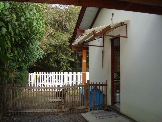 Casa 2 Dorm, Itacolomi, Gravataí (409335) - Foto 8