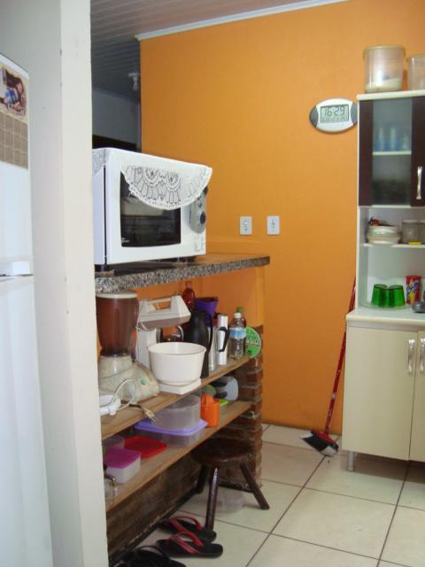 Casa 2 Dorm, Itacolomi, Gravataí (409335) - Foto 7