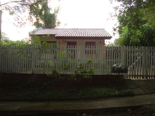 Casa 2 Dorm, Itacolomi, Gravataí (409335) - Foto 3