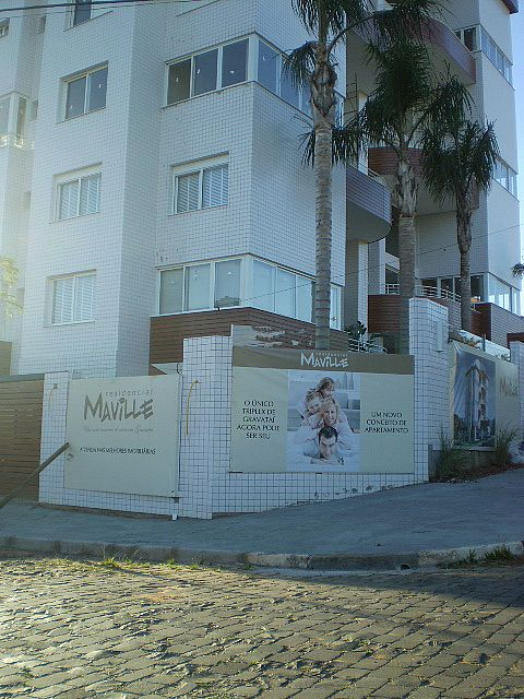 Mundi Imobiliária Gravataí - Cobertura 3 Dorm - Foto 3