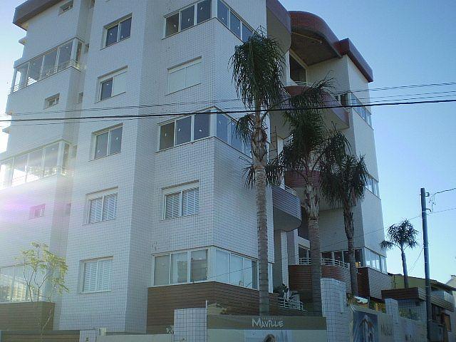 Mundi Imobiliária Gravataí - Cobertura 3 Dorm - Foto 2