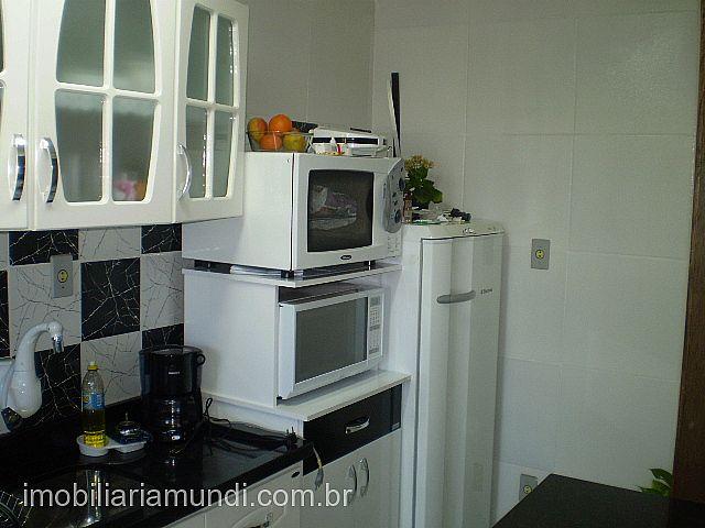 Mundi Imobiliária Gravataí - Apto 2 Dorm, Gravataí - Foto 6
