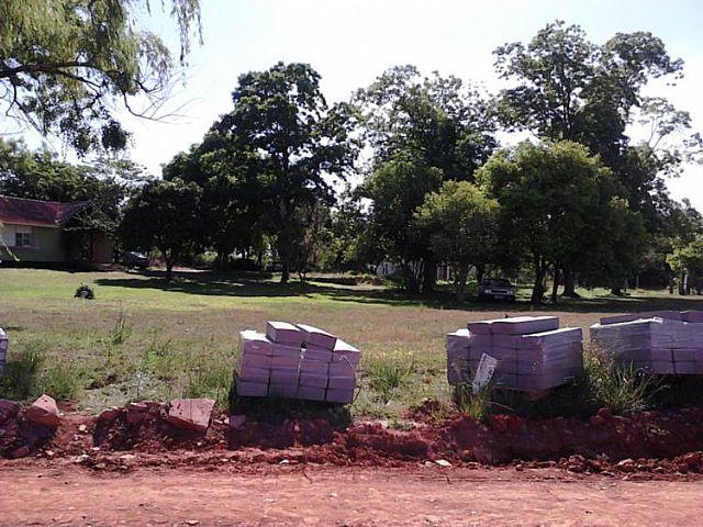 Terreno, Santa Cruz, Gravataí (44853) - Foto 2
