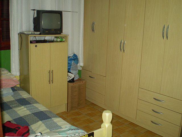 Casa 2 Dorm, Santa Fé, Gravataí (45401) - Foto 10