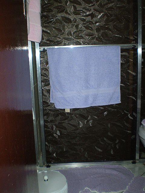 Casa 2 Dorm, Santa Fé, Gravataí (45401) - Foto 9