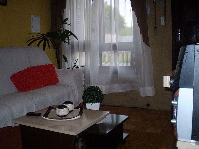 Casa 2 Dorm, Santa Fé, Gravataí (45401) - Foto 6