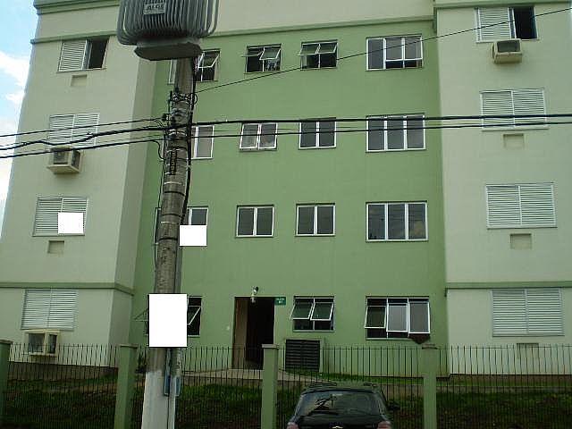 Mundi Imobiliária Gravataí - Apto 2 Dorm, Gravataí