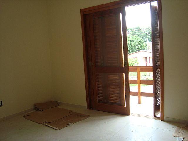 Casa 2 Dorm, Águas Claras, Gravataí (46982) - Foto 10