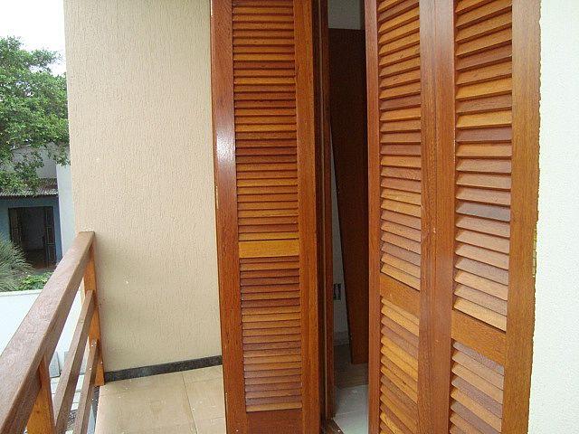 Casa 2 Dorm, Águas Claras, Gravataí (46982) - Foto 9
