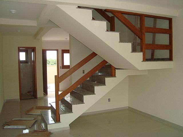 Casa 2 Dorm, Águas Claras, Gravataí (46982) - Foto 7