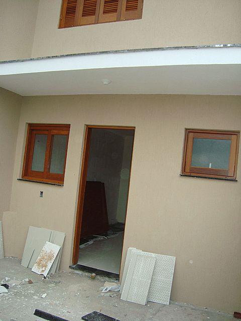 Casa 2 Dorm, Águas Claras, Gravataí (46982) - Foto 6