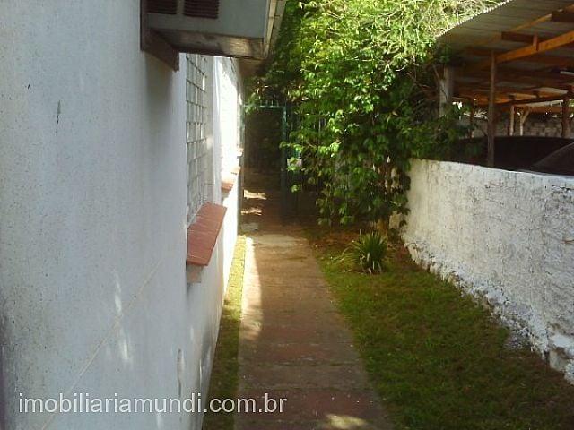 Mundi Imobiliária Gravataí - Casa 4 Dorm, Centro - Foto 6