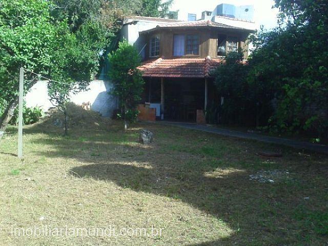 Casa 4 Dorm, Centro, Gravataí (51536) - Foto 4