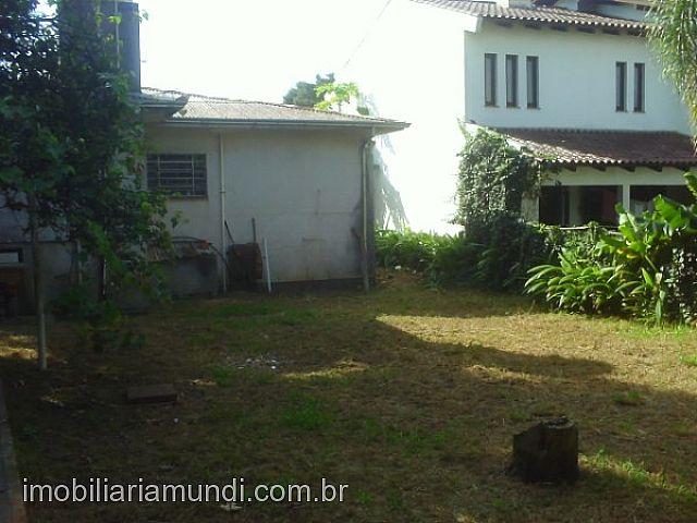 Mundi Imobiliária Gravataí - Casa 4 Dorm, Centro - Foto 3