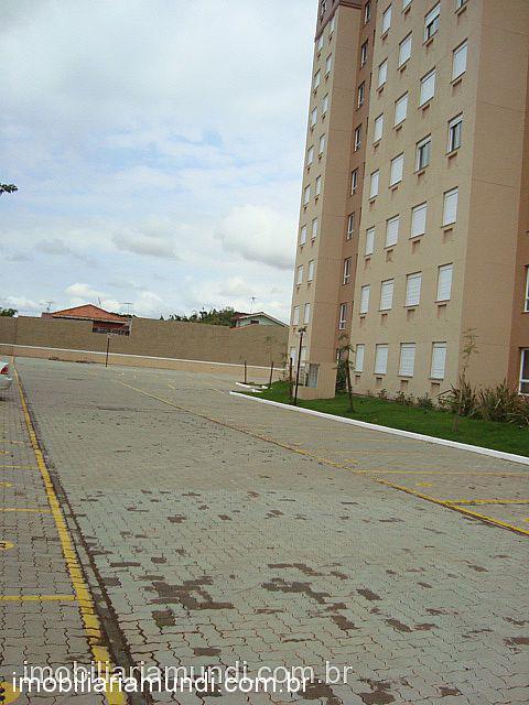 Apto 3 Dorm, Centro, Gravataí (51633) - Foto 3