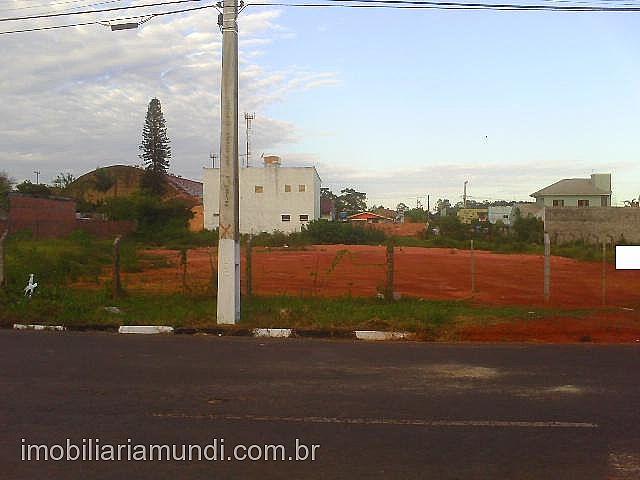 Casa, Parque dos Anjos, Gravataí (52712)