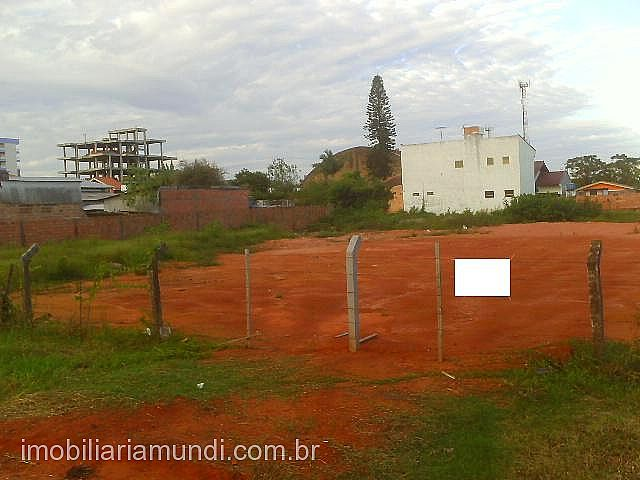 Casa, Parque dos Anjos, Gravataí (52712) - Foto 3