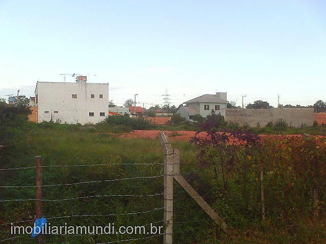 Casa, Parque dos Anjos, Gravataí (52712) - Foto 2