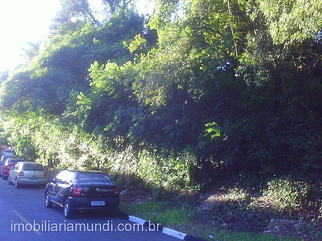 Terreno, Centro, Gravataí (53140) - Foto 4
