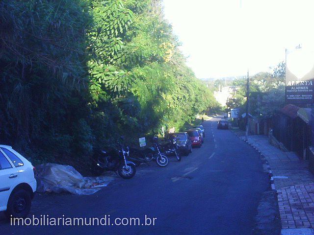 Terreno, Centro, Gravataí (53140) - Foto 3