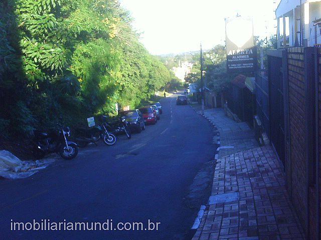 Terreno, Centro, Gravataí (53140) - Foto 2