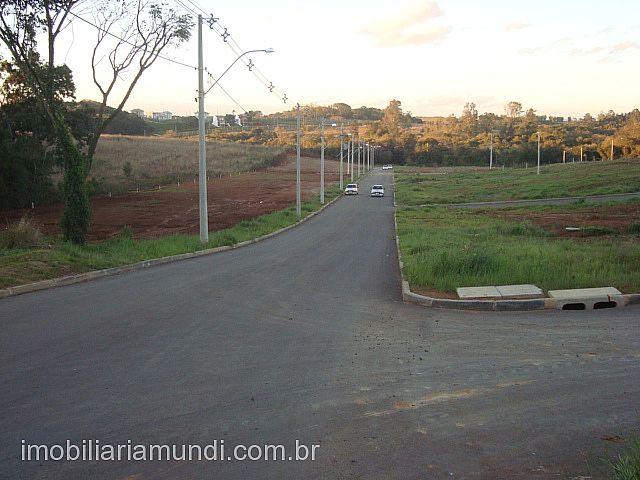 Mundi Imobiliária Gravataí - Terreno, Renascença - Foto 3