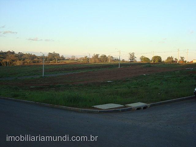 Mundi Imobiliária Gravataí - Terreno, Renascença - Foto 2