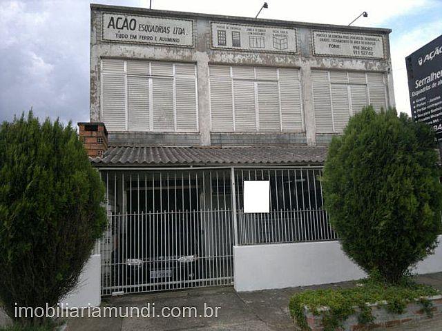 Imóvel: Mundi Imobiliária Gravataí - Casa, Natal, Gravataí