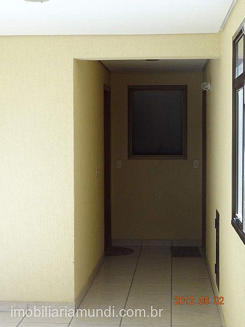 Apto 3 Dorm, Vila Cachoeirinha, Cachoeirinha (57007) - Foto 10