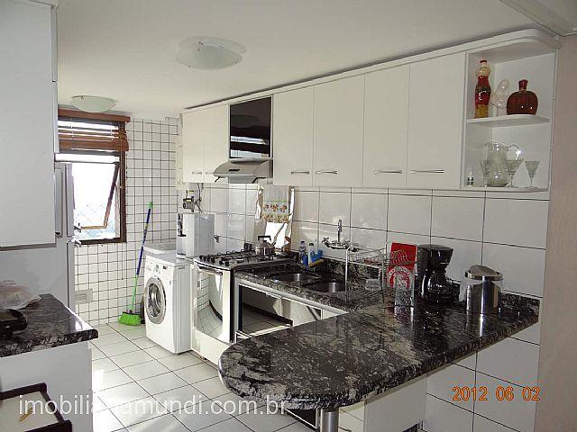 Mundi Imobiliária Gravataí - Apto 3 Dorm (57007) - Foto 9