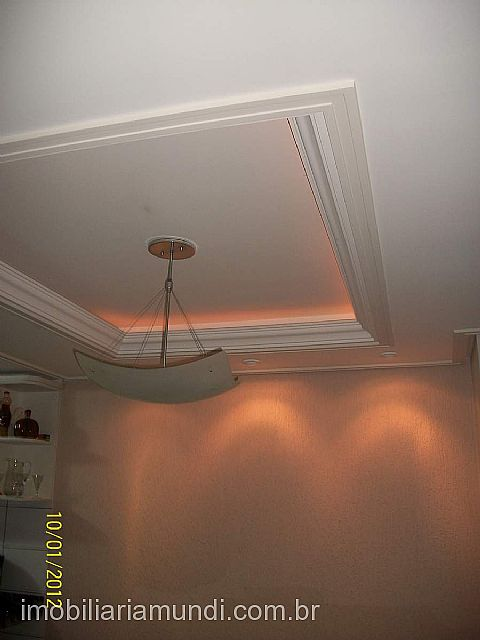 Mundi Imobiliária Gravataí - Apto 3 Dorm (57007) - Foto 5