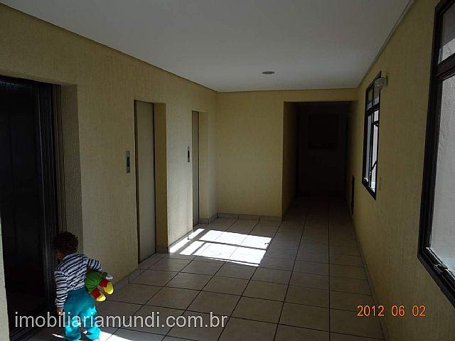 Apto 3 Dorm, Vila Cachoeirinha, Cachoeirinha (57007) - Foto 4