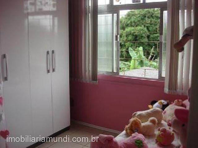 Mundi Imobiliária Gravataí - Casa 3 Dorm, Natal - Foto 10