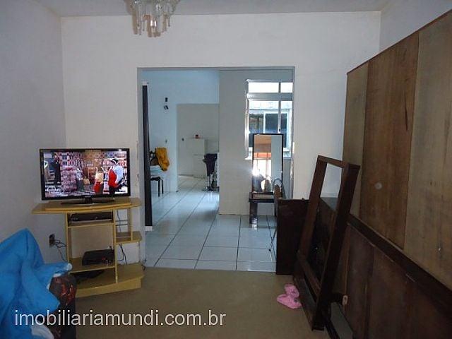 Casa 3 Dorm, Natal, Gravataí (57184) - Foto 8
