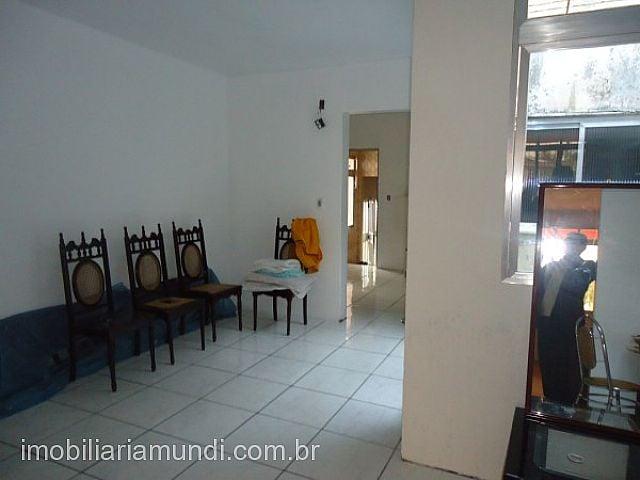 Casa 3 Dorm, Natal, Gravataí (57184) - Foto 7